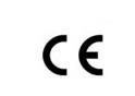 CE mini